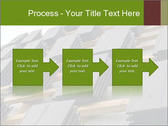 0000071398 PowerPoint Template - Slide 88
