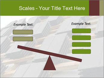 0000071398 PowerPoint Template - Slide 89