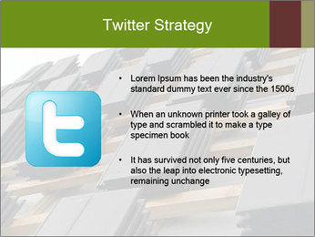 0000071398 PowerPoint Template - Slide 9