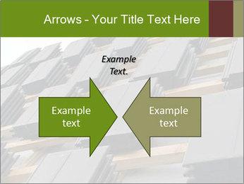 0000071398 PowerPoint Template - Slide 90