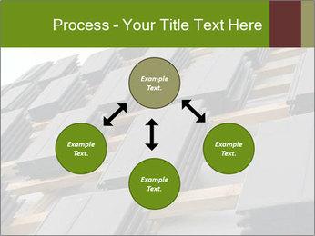 0000071398 PowerPoint Template - Slide 91