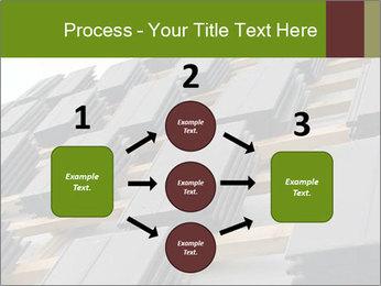0000071398 PowerPoint Template - Slide 92