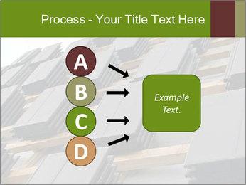 0000071398 PowerPoint Template - Slide 94