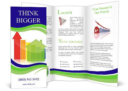 0000071399 Brochure Template