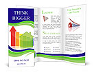 0000071399 Brochure Templates