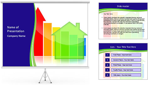 0000071399 PowerPoint Template