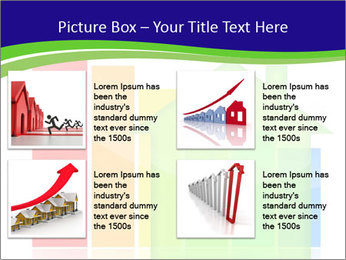 0000071399 PowerPoint Template - Slide 14