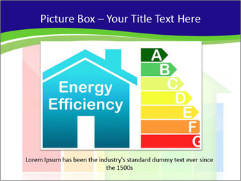 0000071399 PowerPoint Template - Slide 15