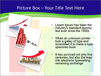 0000071399 PowerPoint Template - Slide 17
