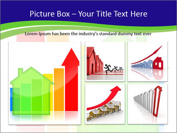 0000071399 PowerPoint Template - Slide 19