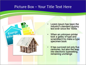 0000071399 PowerPoint Template - Slide 20