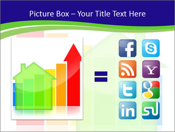 0000071399 PowerPoint Template - Slide 21