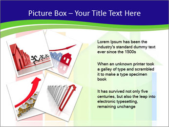 0000071399 PowerPoint Template - Slide 23