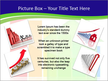 0000071399 PowerPoint Template - Slide 24