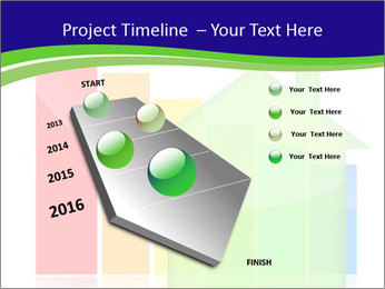 0000071399 PowerPoint Template - Slide 26