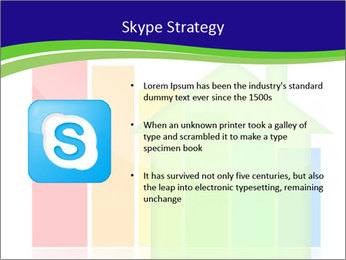 0000071399 PowerPoint Template - Slide 8