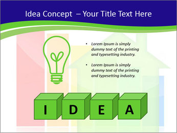 0000071399 PowerPoint Template - Slide 80