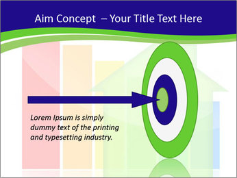 0000071399 PowerPoint Template - Slide 83