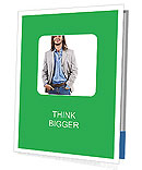 0000071400 Presentation Folder