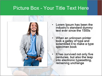0000071400 PowerPoint Template - Slide 13