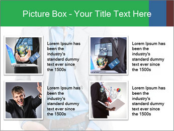0000071400 PowerPoint Template - Slide 14