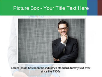 0000071400 PowerPoint Template - Slide 15