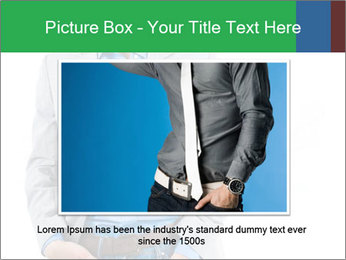 0000071400 PowerPoint Template - Slide 16