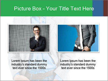 0000071400 PowerPoint Template - Slide 18