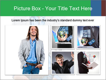 0000071400 PowerPoint Template - Slide 19