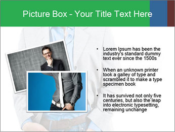 0000071400 PowerPoint Template - Slide 20