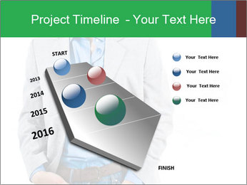 0000071400 PowerPoint Template - Slide 26