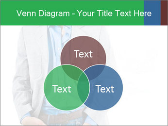 0000071400 PowerPoint Template - Slide 33