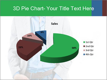 0000071400 PowerPoint Template - Slide 35