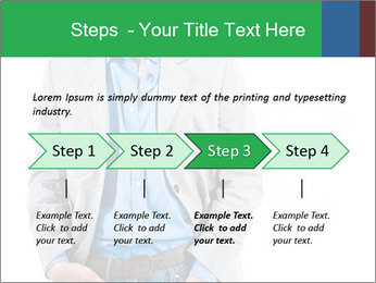 0000071400 PowerPoint Template - Slide 4