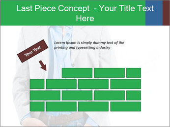 0000071400 PowerPoint Template - Slide 46