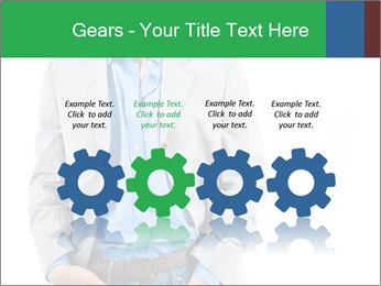 0000071400 PowerPoint Template - Slide 48