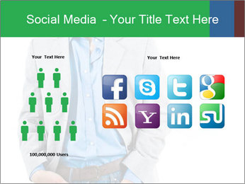 0000071400 PowerPoint Template - Slide 5