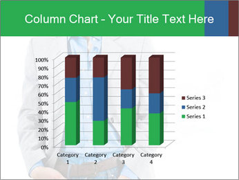 0000071400 PowerPoint Template - Slide 50