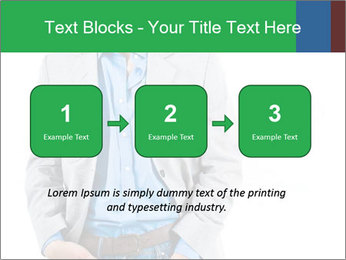 0000071400 PowerPoint Template - Slide 71