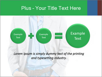 0000071400 PowerPoint Template - Slide 75