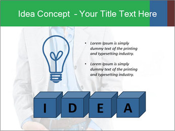 0000071400 PowerPoint Template - Slide 80
