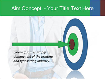 0000071400 PowerPoint Template - Slide 83