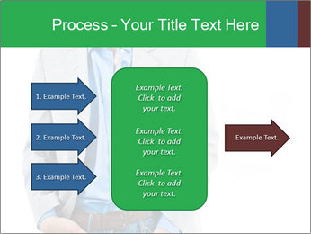 0000071400 PowerPoint Template - Slide 85