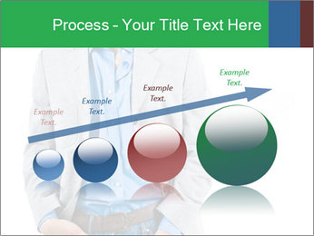 0000071400 PowerPoint Template - Slide 87