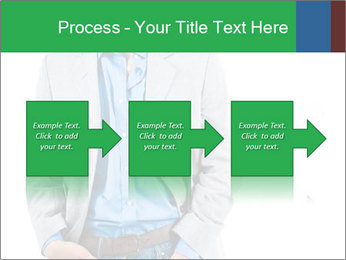 0000071400 PowerPoint Template - Slide 88