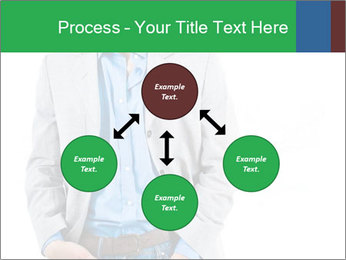 0000071400 PowerPoint Template - Slide 91