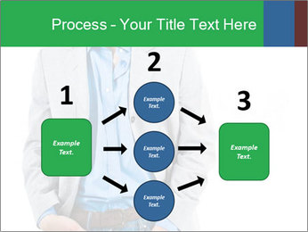 0000071400 PowerPoint Template - Slide 92