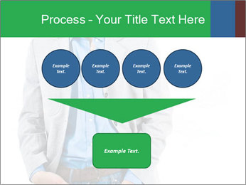 0000071400 PowerPoint Template - Slide 93