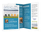 0000071401 Brochure Templates