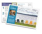 0000071401 Postcard Templates